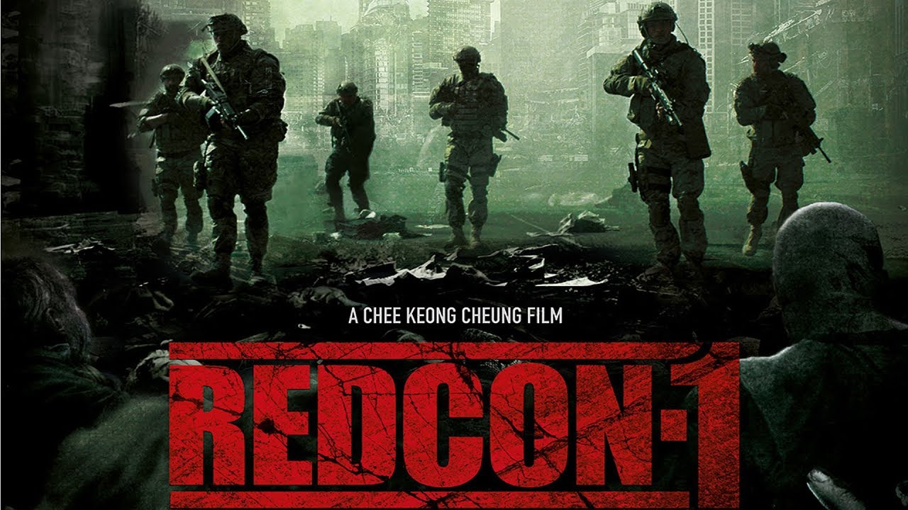 redcon-1.2018.limited.720p.bluray.x264-cadaver