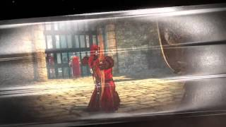 Game of Thrones North American Launch Trailer (PC Game HD)