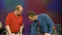 hqdefault - Whose Line Is It Anyway Infomercial Acne