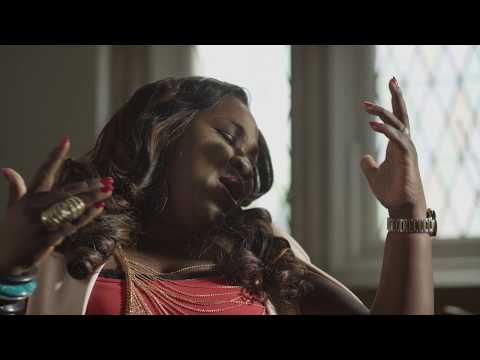 Jesus You Reign- by Lara George (Official Video)