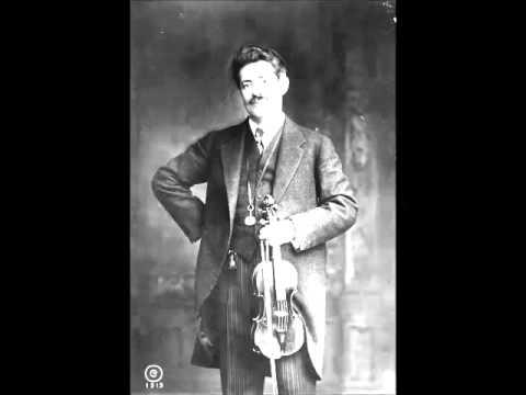 Kreisler: 16 Less Heard Pieces