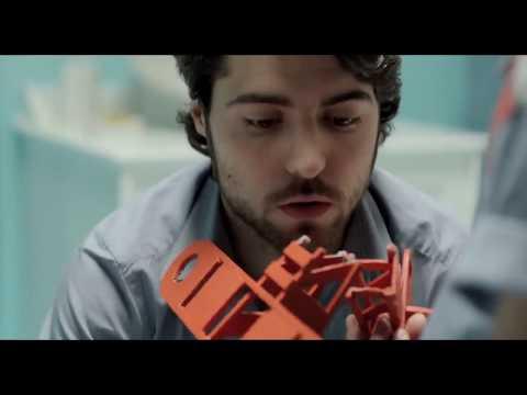 Enrique Gato, Mejor Dirección Novel en los Goya 2013 from YouTube · Duration:  3 minutes 20 seconds