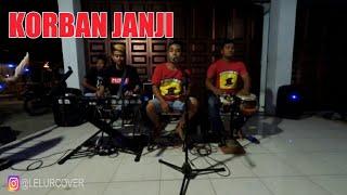 KORBAN JANJI ARKANANTA MUSIC Wedangan Pari Jowo