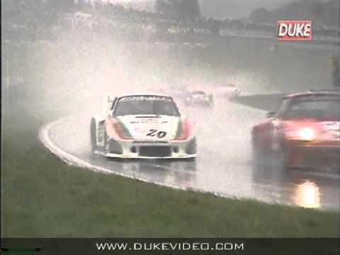 Duke DVD Archive - WSC Brands 1000km 1982