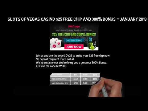 Casino | Anna Selezneva By Claudia Knoepfel & Stefan Casino