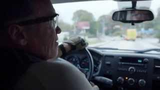 Трейлер фильма Саботаж : Русский перевод смотреть онлайн HD !!