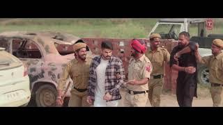 Kanak Sunheri (Full Song) Kadir Thind  Ladi Gill  Latest Punjabi Songs 2018