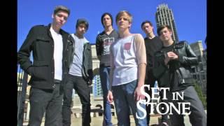 Set In Stone - Lights (Ellie Goulding Cover)