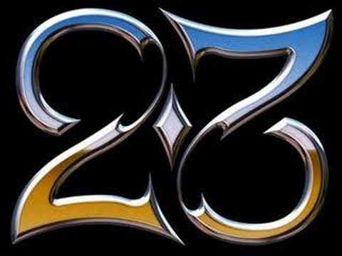 23 (C=64)