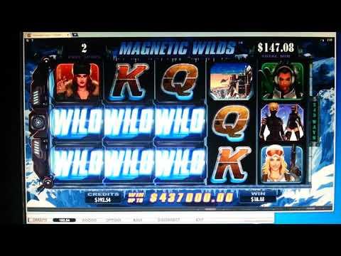 Видео Игры казино онлайн бесплатно без регистрации играть
