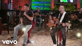 Bruno & Marrone - Enganando A Despedida (Ao Vivo Em Uberlândia / 2018)