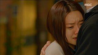 "Video [Radiant Office] 자체발광오피스 ep.16 Ha Seok-jin, Go Ah-sung tears ""You shouldn't I don't stop."" 20170504 download MP3, 3GP, MP4, WEBM, AVI, FLV September 2019"