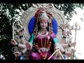 Navdurga Mitra Mandal - Aagman Sohala 2016