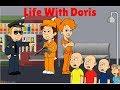 Life With Doris (Complete Second Season) (REUPLOAD)