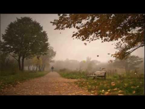 Bir Veda Şarkısı - Nurettin Rençber