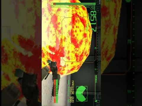 armored core project phantasma cheats