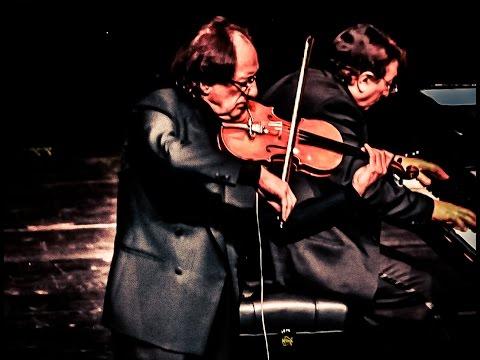 Farid Farjad - Dom Dom Kurşunu (İstanbul Konseri Canlı)