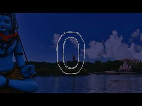 Maha Shivaratri Mash Up 2018 Dj Akshay