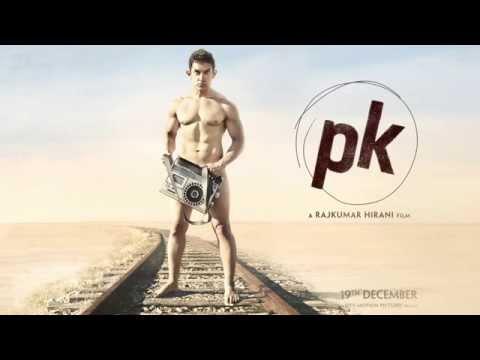 pk-motion-poster-|-aamir-khan