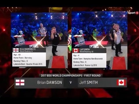 BDO-DartsChampionship2017Dawson-J.Smith