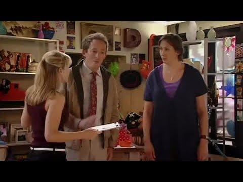 Miranda   S01E05   Excuse