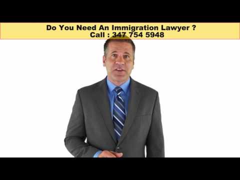 New York Immigration Lawyer| Immigration Attorney In NYC 347 754 5948