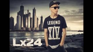 Lx24 ft. Mari Kraimbreri-Mi Astanimsya gorde odni
