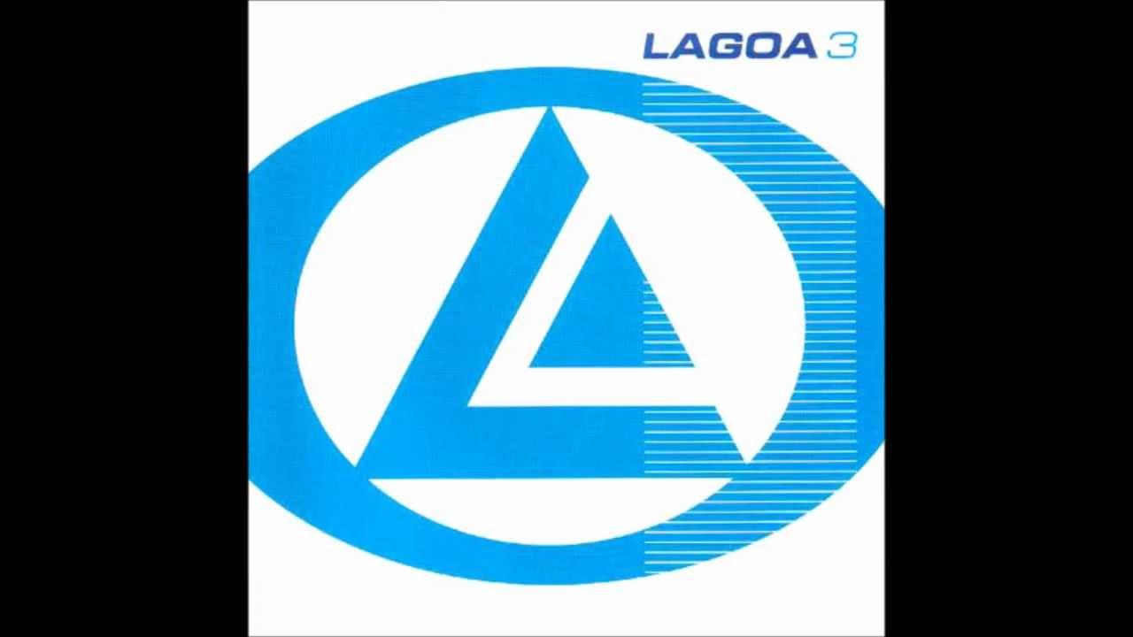 lagoa 3 by sharper