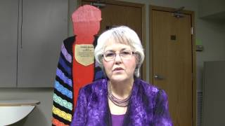 jacqueline skog a board chair shares her story
