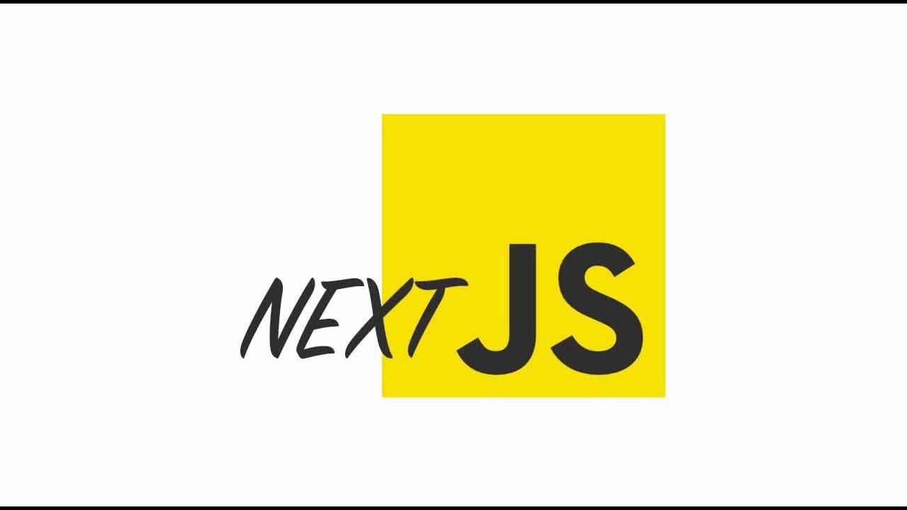 Building Isomorphic JavaScript Apps Faster with NextJS