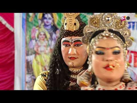MERA SANKAR BHOLA BHALA //  ASHAJI VAISHNAV //BHAJAN LAKHMAVA