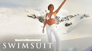 The Making of Sports Illustrated Swimsuit 2013 on Travel Channel