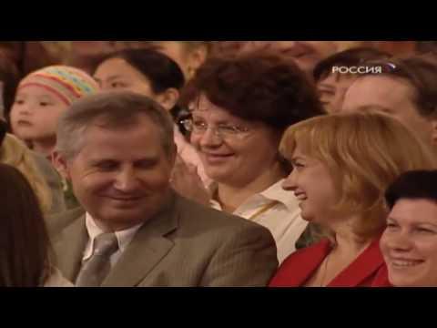 Новые русские бабки смотреть онлайн видео от alrau в