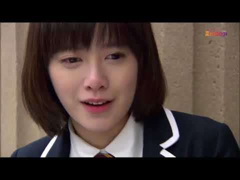 (hindi) Boys Over Flowers Ep 16 Full Hd