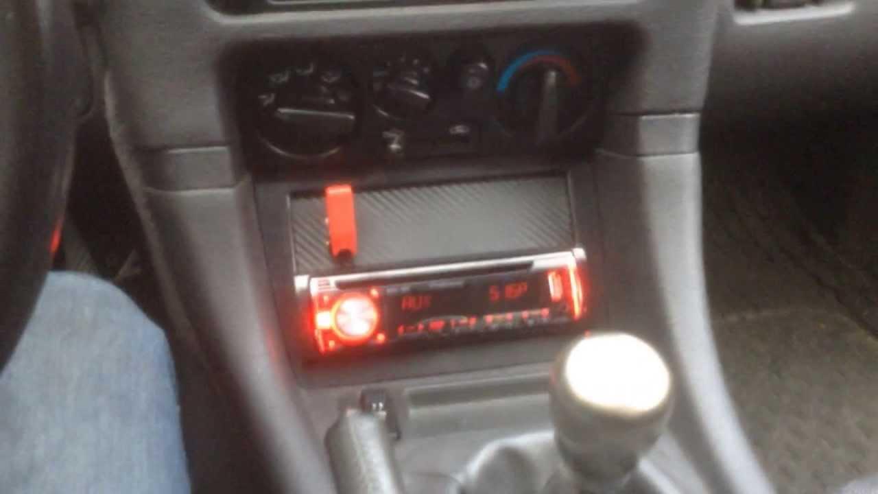 92 Dodge Stealth Fuse Box Detailed Schematics Diagram 1992 Mitsubishi 3000gt Wiring 1994 Improve U2022 Rt Tt Parts