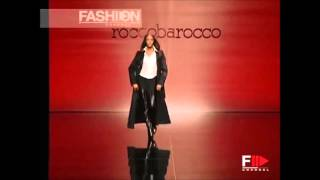 Naomi Campbell's Top 10 Iconic Runway Show Openings♥