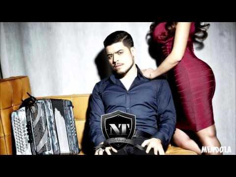Noel Torres Adivina Single 2012 YouTube