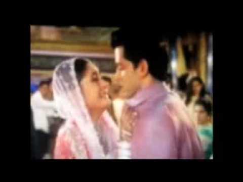 из индийского фильма клип из любви без слов