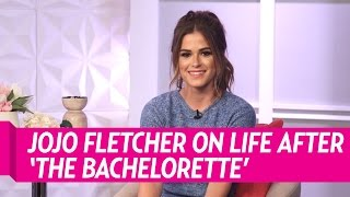 the bachelorette bloopers
