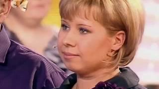 """Шоу """"Это мой ребенок"""" эфир 12.02.2011"""