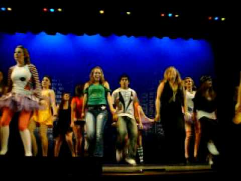 Finale Dance Boogie Shoes/boogie Nights