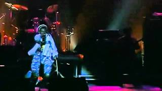 Israel Vibration (ao vivo) - New Wave.mp4