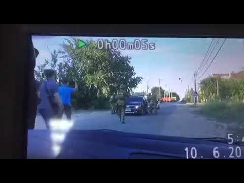 Задержание советника Бастрыкина поделу отеракте