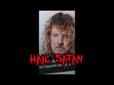 led zeppelin stairway to heaven meaning