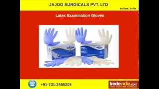 Absorbent Cotton Wool Manufacturer from Jajoo Surgicals Pvt. Ltd,Indore