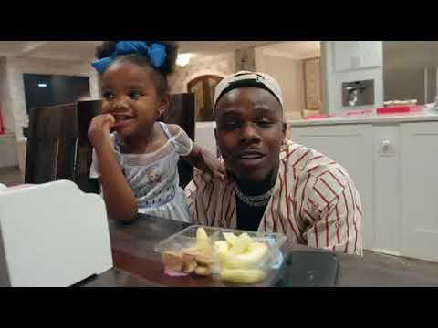 Boosie Badazz ft. DaBaby – Period (Music Video)