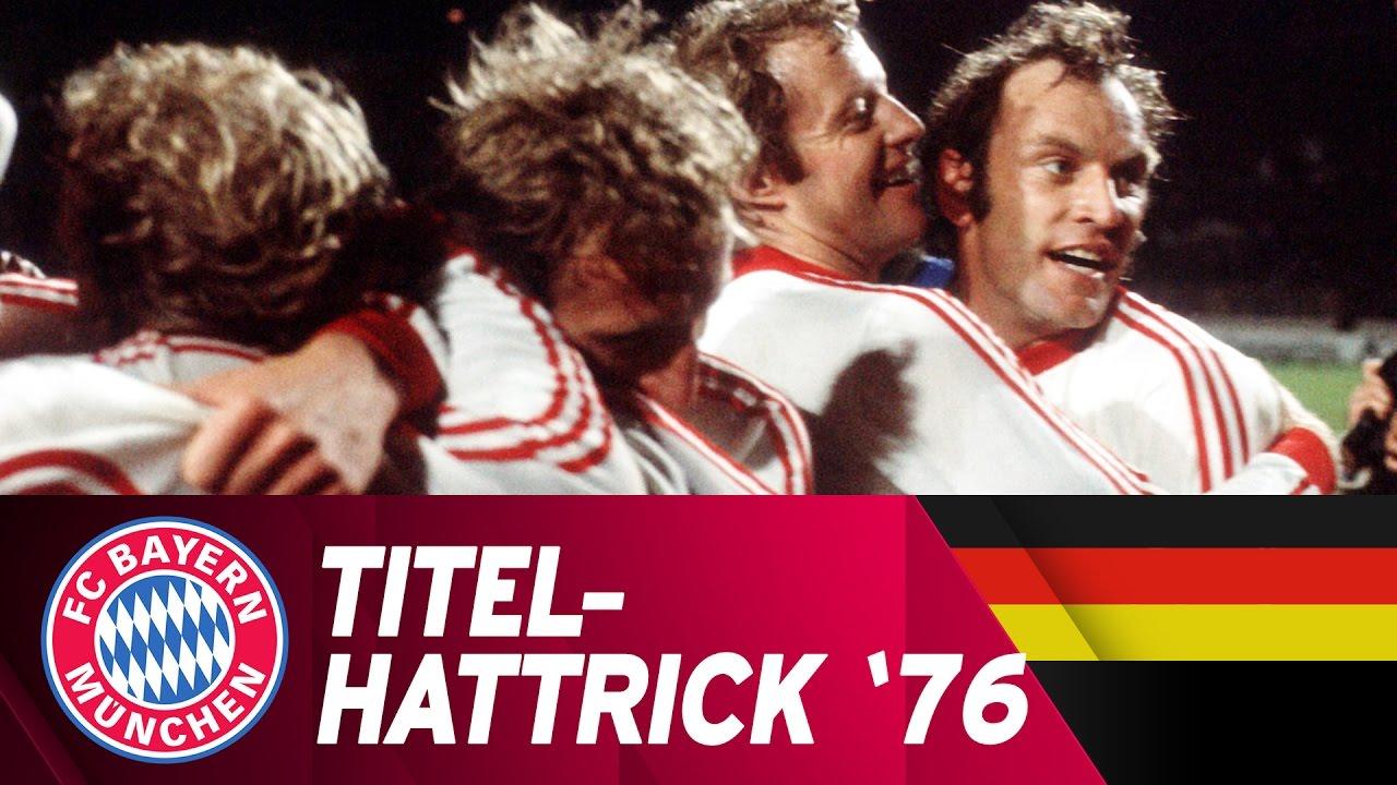 europapokal der landesmeister 1975