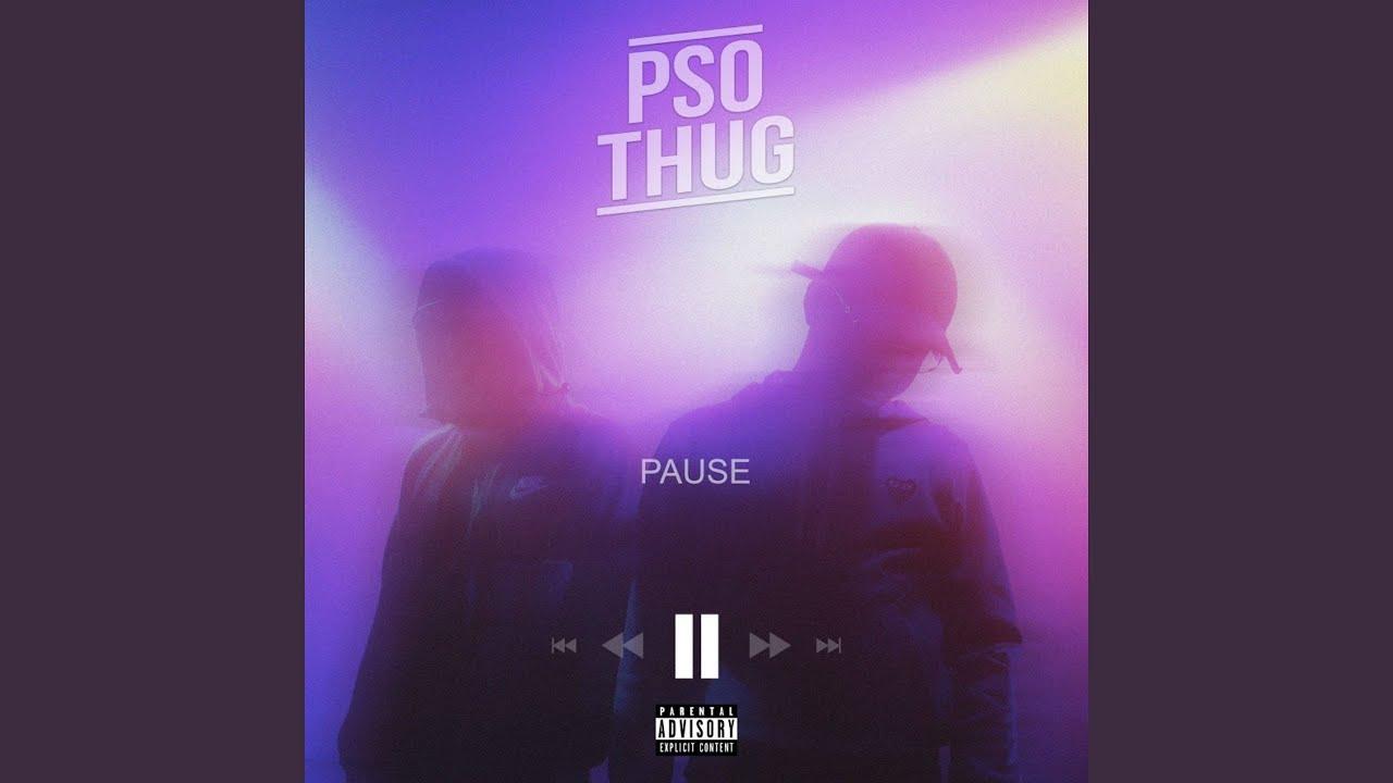 pause pso thug