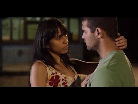 ttff/13 Caribbean features trailer