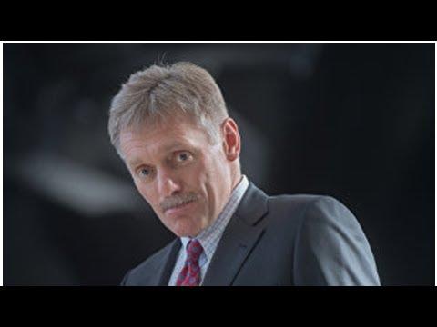 «Роснефть» прокомментировала заявления Михаила Леонтьева об Армении